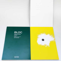 """ BLOC "" Olivier Nottellet"