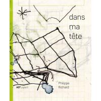 """Adt2 - """"Dans ma tête"""" de Philippe Richard"""