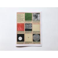 INTRODUZIONE - AdT papier 6 de Gianpaolo Pagni