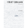 L'Objet Don Juan de Denis Pondruel - AdTpapier10