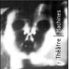 THEATRE MACHINES de Denis Pondruel - AdTpapier13