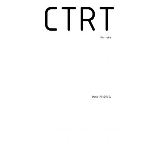 CTRT de Denis Pondruel - AdTpapier15