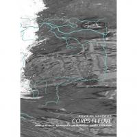 Corps fleuve de Sylvie de Meurville