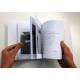 """"""" 50 + 13 """"  Coffret de 3 livres - Denis Pondruel - Mai 2014"""