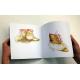""""""" Schuhe - Chaussures """" de Ulla Lückerath"""