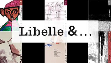Libelle &…