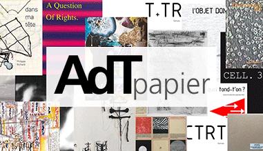 AdTpapier